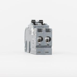 50 AMP ZINSCO BREAKER (Each)