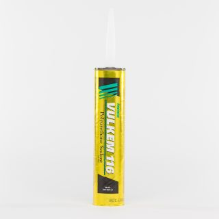 VULKEM 116 WHITE CAULK (Each)