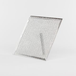 GREASE FILTER, RANGE HOOD 8X8 (Each)