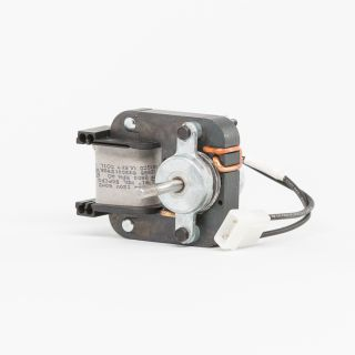 BATH FAN REPLACEMENT MOTOR (Each)