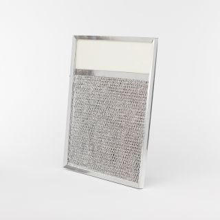 "GREASE FILTER 11""X12""  W/LIGHT (Each)"