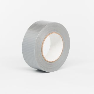 SILVER DUCT TAPE (Each)