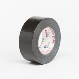 BLACK DUCT TAPE (Each)