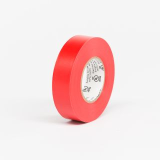 RED CODE TAPE (Each)