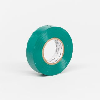 GREEN CODE TAPE (Each)