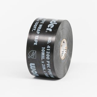 "10 MILL TAPE-2"" (Each)"