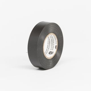 BLACK ELECTRIC TAPE (Each)