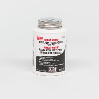 TEFLON THREAD PASTE (Each)