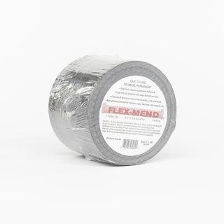 "FLEX-MEND TAPE 4""x 180' (Each)"