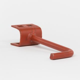 SLAB ANCHOR W/L-HOOK (Each)