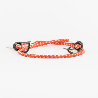 """BUNGEE CORDS 36"""" (Each)"""
