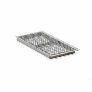 2X3 3-SIDED ACCESS GRILL (Each)