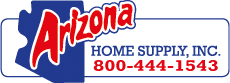 Arizona Home Supply