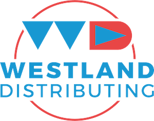 Westland Distributing